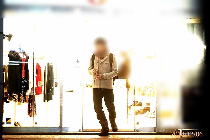 ミステリーショッパー調査_報告書写真_002