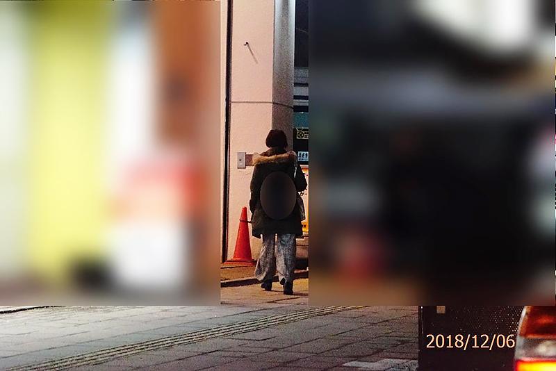 ミステリーショッパー調査_報告書写真_006