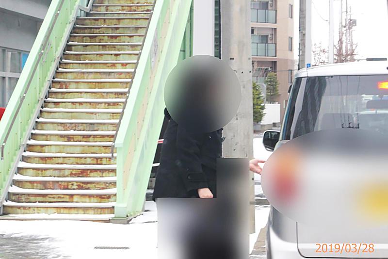 サボタージュ行動調査_報告書写真_002